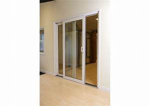 Upvc Sliding Patio Doors