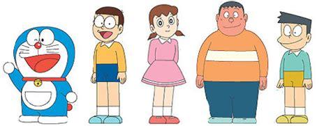 Nobita Does It Again