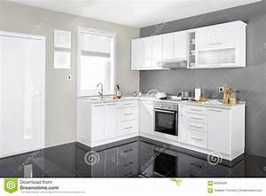meuble cuisine simple cuisine en image With model cuisine simple
