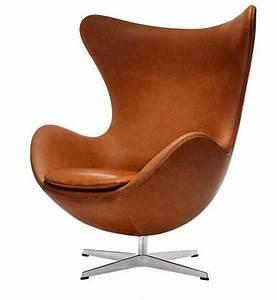 Egg Chair Arne Jacobsen : jacobsen egg chair fritz hansen egg chair designed by ~ A.2002-acura-tl-radio.info Haus und Dekorationen