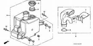 Removed Air Intake Resonator  Now I U0026 39 M Paranoid