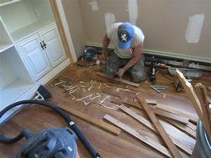 polyurethane wood floors drying time home fatare With how long does floor wax take to dry