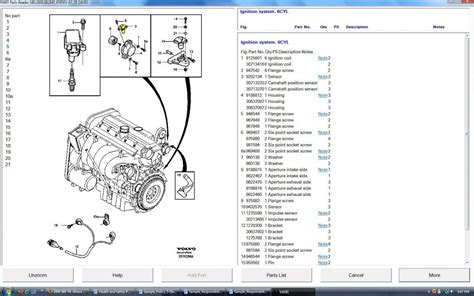 2000 volvo s80 t6 engine diagram wiring diagram
