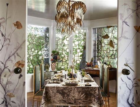Home Design Zara : Zara Home Lookbook Inspiration