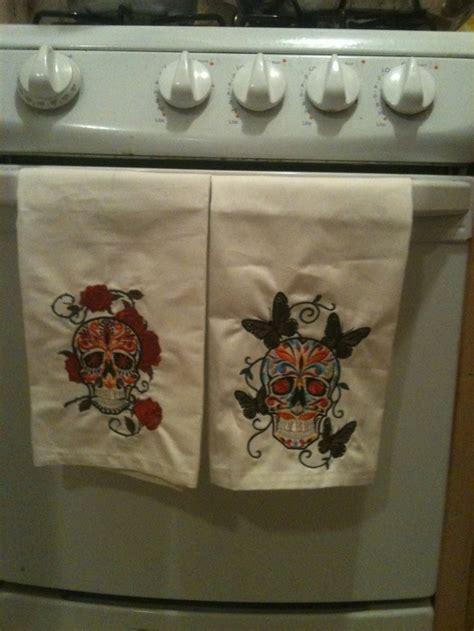sugar skull kitchen decor 132 best dia de los muertos images on skulls