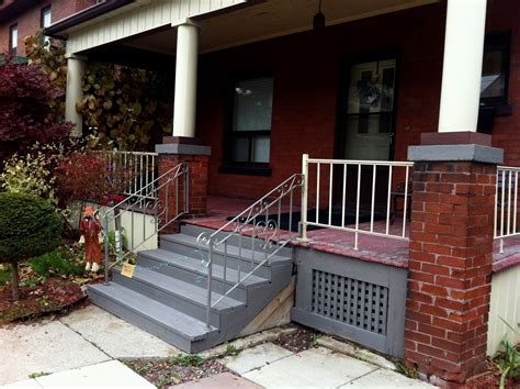 front stairs designs photos images front steps design ideas home design ideas