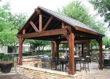 covered arbors pitched and shingled covered arbor roofed arbor patio arbor garden structure design