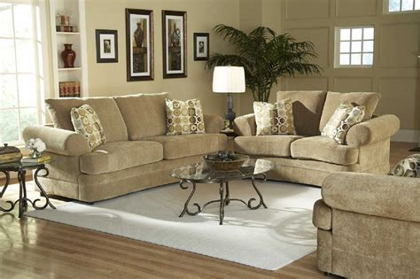 living room sofa tables amazing living rooms cozy living