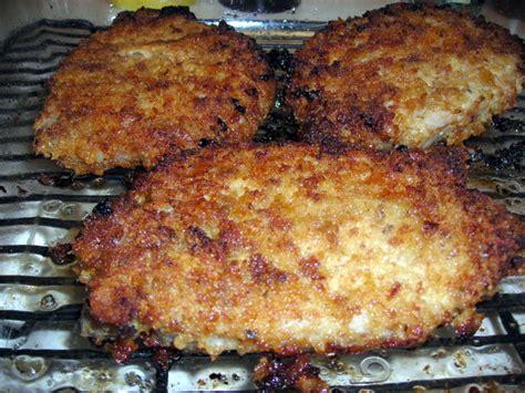 oven baked pork chops oven baked pork chops recipe food com