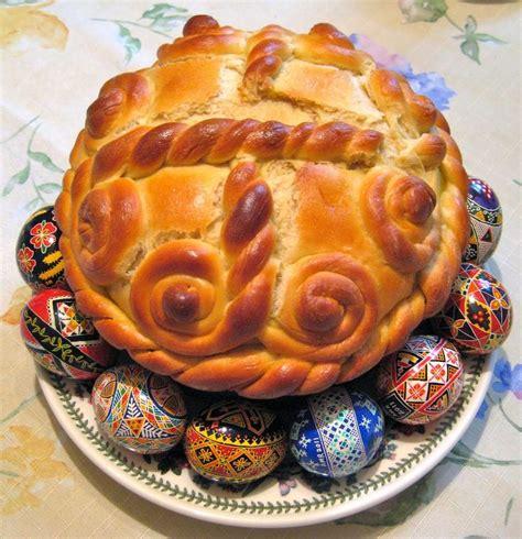 traditional ukrainian foods     taste