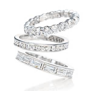 wedding rings real diamonds 39 s wedding rings with diamonds brides