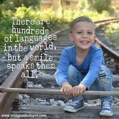 194 Best We all... Same Smile Quotes