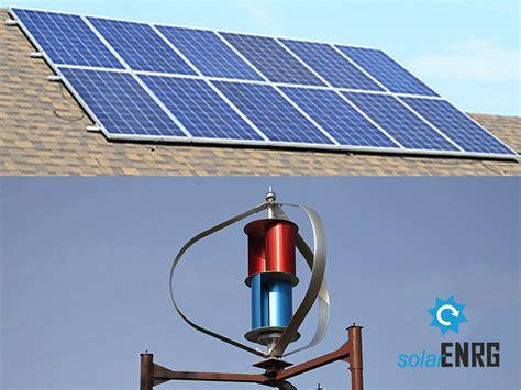 Может ли солнечная электростанция вырабатывать электричество по ночам? .