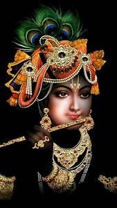 Best 25+ Krishna ideas on Pinterest