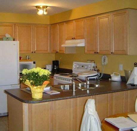 cole house design transforms  georgetown kitchen