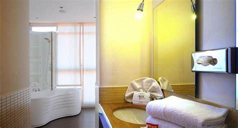 Best Western Globus Rome by Hotel En Roma Bw Globus Hotel Roma