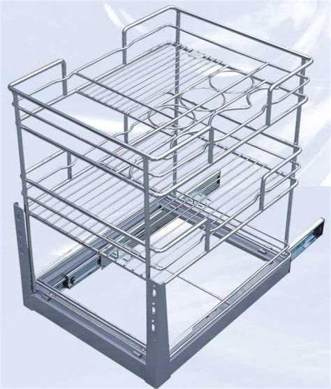 pull out baskets for kitchen cabinets kitchen basket drawer basket pull out basket kitchen rack