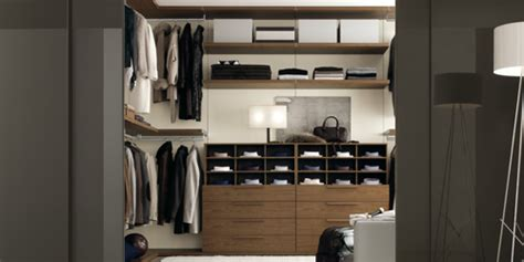 5 designs ideas for custom closets premier closets fort