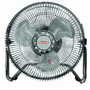 Jual Power Fan