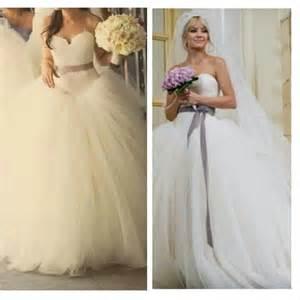Bride Wars Kate Hudson Vera Wang Dress Someday Wedding