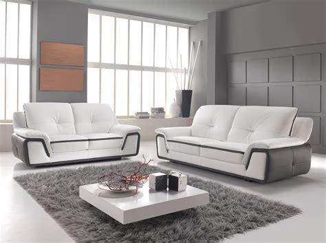 canape design luxe italien atlub com
