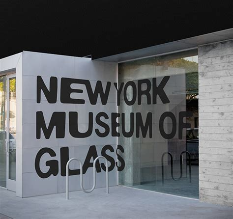 New York Museum Of Glass On Behance. How Much Are Braces In Utah Ucla Mba Online. Medical Coding And Billing Degree. Top Criminology Schools Makerslide 3d Printer. Ambulatory Nursing Certification. Cheaper Auto Insurance Companies. Graduate Program Rankings Chartering A Flight. Stock Market Investment Advice. Human Resources Management Degree Online