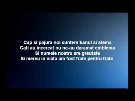 Скачать бесплатно mp3 песню Florin Salam si Florin Purice - cap si pajura [k2i100i][M] без регистрации.