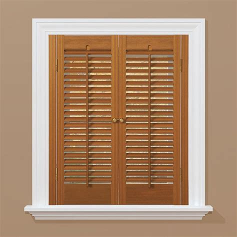 shutters home depot interior home depot interior plantation shutters home design and