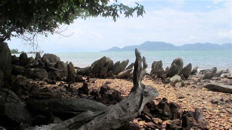 island 6 0 h rabbit island koh tonsay cambodia