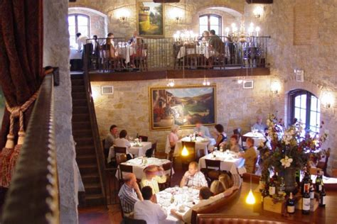 siena cuisine siena restaurants review 10best experts and