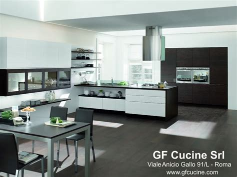 1000+ Images About Stosa Cucine On Pinterest Samsung