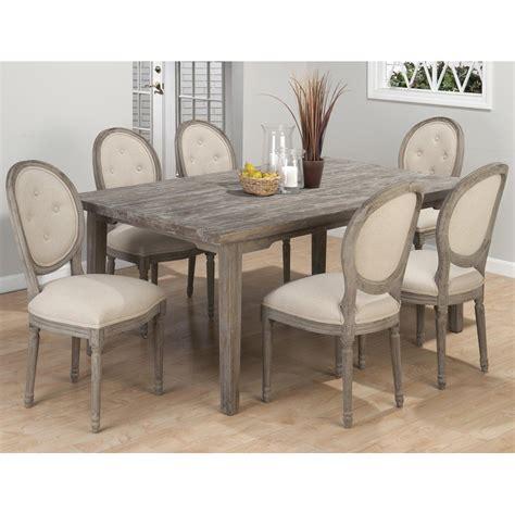 40788 coastal kitchen tables coastal dining room set marceladick