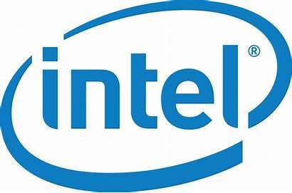 Intel Imagem