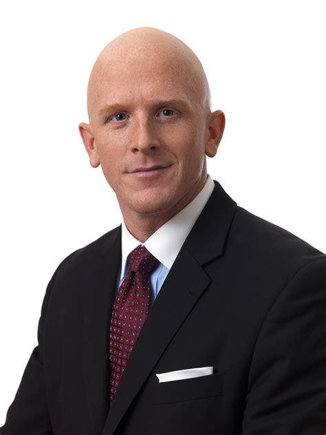brett strauss troy attorney law cincinnati