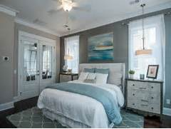 Blue And Gray Rooms Teal And Grey Bedroom Idea Black And Teal Bedroom Gray And Blue Bedroom Designs Grey Blue Bedroom Blue And Grey Boys Grey And Blue Bedroom Color Schemes Colors Blue And Grey Bedroom Design Guest Bedroom Idea Master Bedroom Color Palette