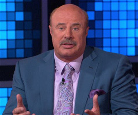 dr phil show phone number dr phil show episode