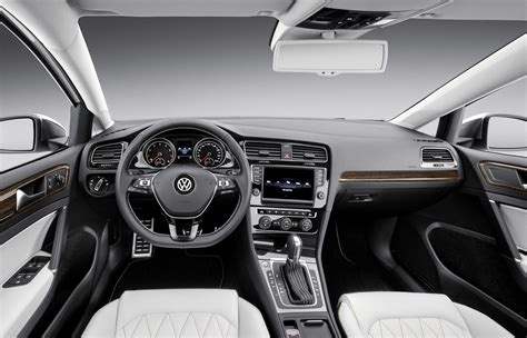 2018 Vw Jetta Interior Changes Review