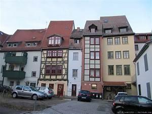 Schmalste Haus Deutschlands : schmalste haus deutschlands geist witz und kunst alles verg ngliche ist nur ein gleichnis ~ Orissabook.com Haus und Dekorationen