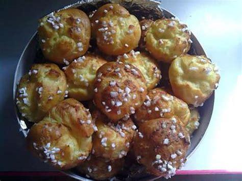 pates a choux michalak recette de chouquette avec p 226 te 224 choux de michalak