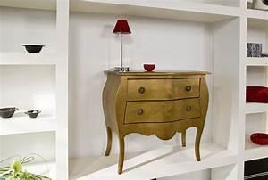Peinture Résine Pour Meuble : platine peinture pour meuble ~ Dailycaller-alerts.com Idées de Décoration