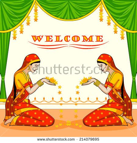 indian  stock images royalty  images vectors