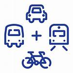 Benefits Commuter Hlw Careers