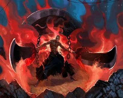 Bleach Anime Wallpapers Fanpop Background Backgrounds Desktop