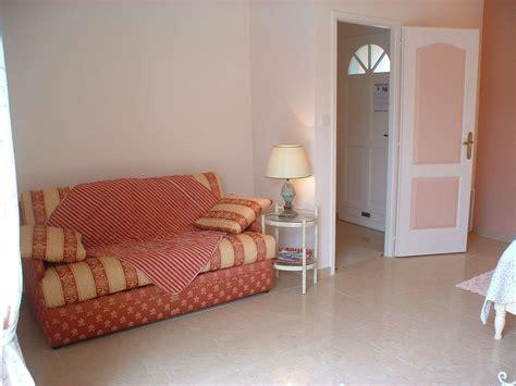 chambre d hote chatelaillon plage chambre d 39 hôtes à chatelaillon plage 8 personnes