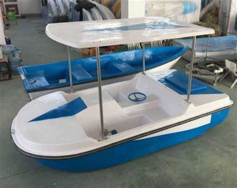 Large Pedal Boat For Sale by Small Paddle Boats For Sale With Cheap Price From Beston