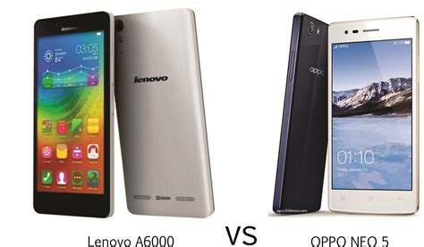 Merk Hp Samsung Oppo perbandingan hp android oppo dan vivo dari segi merk