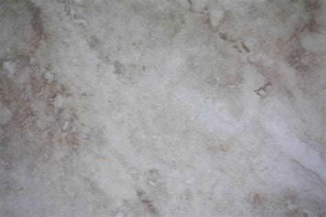 high quality marble floor texture designs  psd