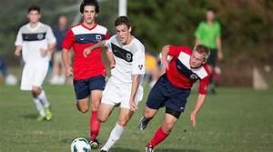 US Youth Soccer ODP Boys All-Star Teams - GoalNation
