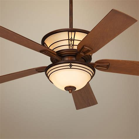 mission style ceiling fan with light ceiling extraordinary mission style ceiling fans mission