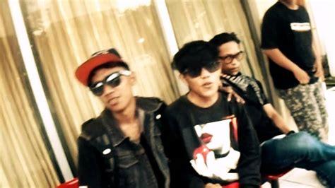 Officiall Video Tapuwale X Tahaga X Tagateom Kumis Crew